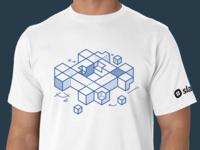 Slack Platform T-Shirt