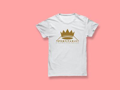 king creative t shirt design tees design cool t shirt design