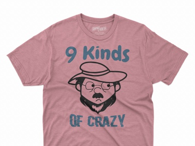 Funny creative t shirt design fashion design clothing design joking t shirt funny t shirt cool t shirt design