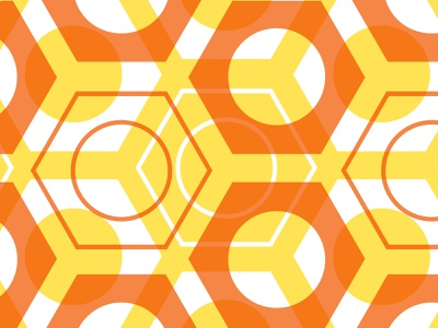 pattern 011 design pattern geometric composition