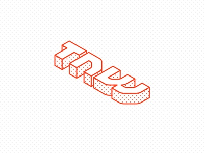 TNW Isometric logo tnw isometric