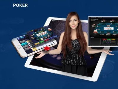 Bandarxl situs agen poker terpercaya pasti menang