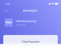 5 payment