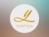 Y Eventos