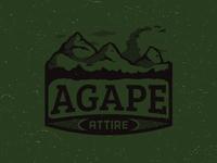 Agape Attire - Hewitts