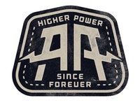 Higher Power Since Forever