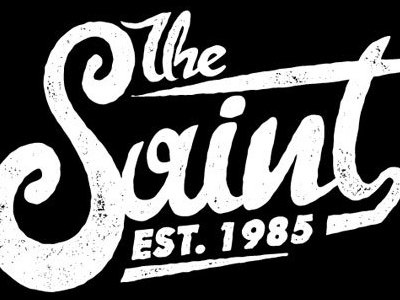 New the saint small