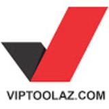 VIPTOOLAZ