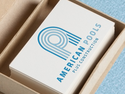 American Pools Plus Construction