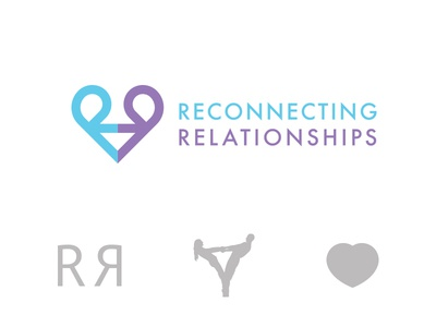 Reconnecting Relationships Therapy