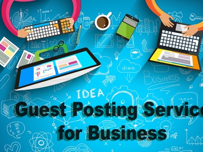 Guest Blogging | Guest Posting Service|  Paid Guest Posting vacancysquare