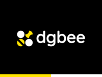Digital Bee Agency - SMM community