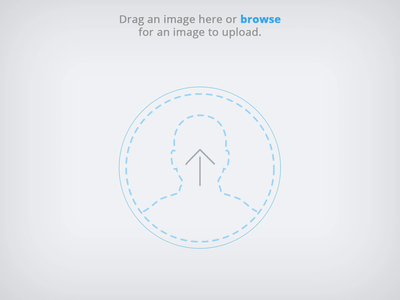 Drop Zone animation 2d drop zone animated interfacedesign ui design design interface drag and drop uploader upload ui animation animation ui