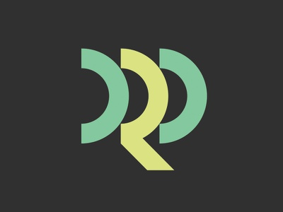 Personal Logo logo branding design