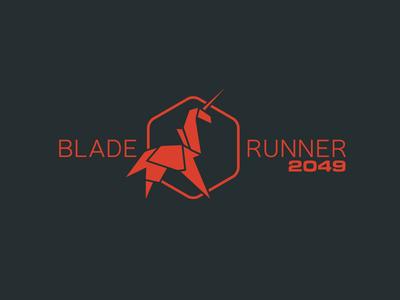 Blade Runner 2049 blade runner 2049 runner blade