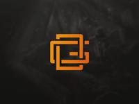 DG Monogram Logo