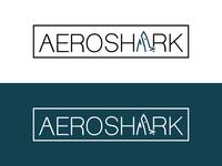 Aeroshrk