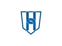 Hobbsy Logo