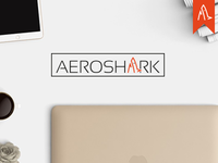 aeroshrk Web Design