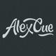 Alex Cue