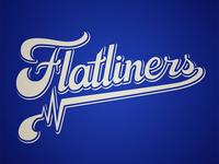 Flatliners Shirt