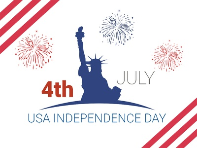 Happy 4th July: 30% OFF for All Membership Packages package templaza coupon discount sale off sale