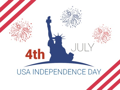 Happy 4th July: 30% OFF for All Membership Packages