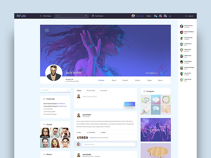 css bootstrap, free beautiful, free php, robot bootstrap 4, quasar vue, on template admin panel website