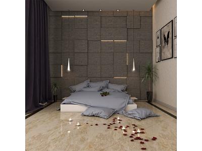 3ds max 02 interior design design 3dsmax 3d