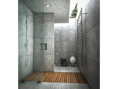 3ds max 03 interior design design 3dsmax 3d
