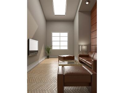 3ds max 06 interior design design 3dsmax 3d