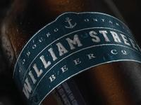 William Street Beer Co.