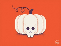 Halloween 🎃💀