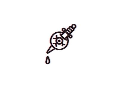 Stab // C
