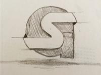 svengiesen.de Logo 2015 WIP