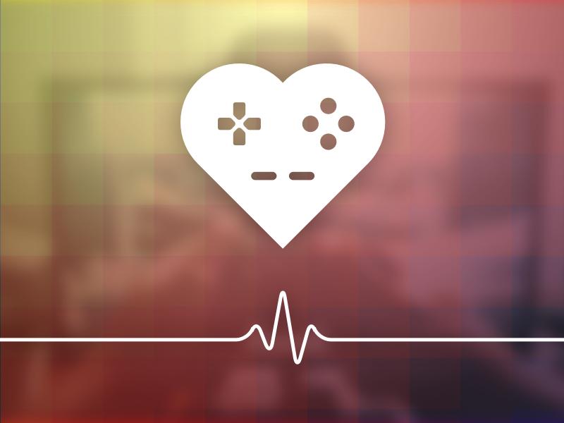 spielemitherz.de Logo