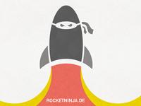 Rocketninja
