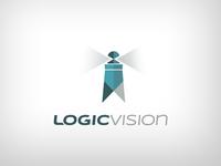 Logic Vision