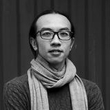 Hoang Gia Ha Phong