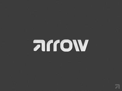 a for arrow app arrowhead arrow logo arrows arrow wordmark typogaphy letter alphabet logodesign design logo 3whales