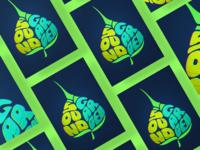Sound Garden logo