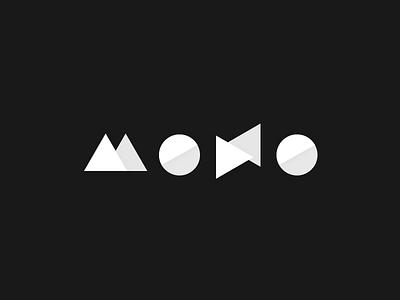 MONO sketch website web illustration icon design mono monochrome simple