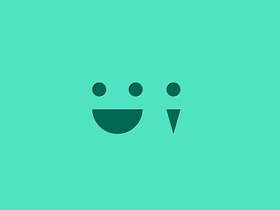 UI sketch website web illustration icon ui face design