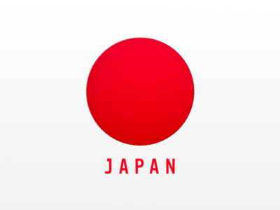 JAPAN website web weather sketch simple illustration icon face design