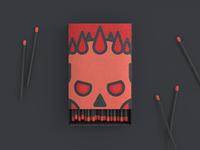 Skull_box shot 2
