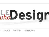 ho Design