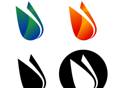 KAPKA icon free forsale branding vector logo design