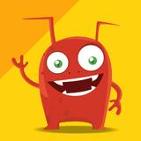 Red Monster Studioz