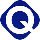 QuatroIT