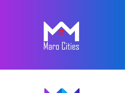 Logo Design ux vector ui app animation logo illustration graphic design design branding
